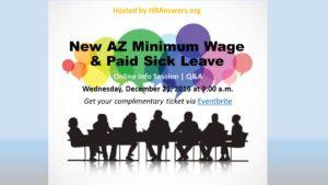 new-az-minimum-wage-paid-sick-leave-online-flyer-20161212