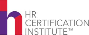 hrci-logo